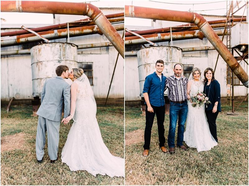 www.whitneykrenek.com :: Kristen Dixie Gin Wedding. Shreveport Wedding Photographer39.jpg