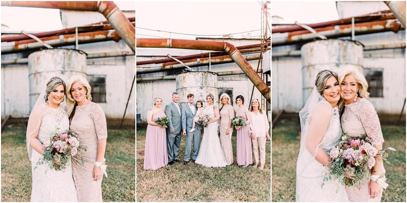 www.whitneykrenek.com :: Kristen Dixie Gin Wedding. Shreveport Wedding Photographer41.jpg