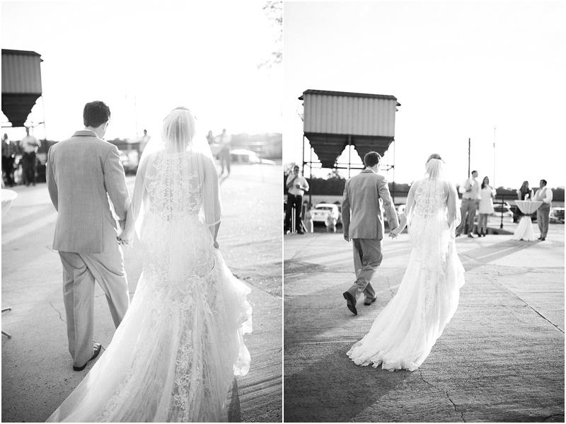 www.whitneykrenek.com :: Kristen Dixie Gin Wedding. Shreveport Wedding Photographer45.jpg