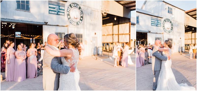 www.whitneykrenek.com :: Kristen Dixie Gin Wedding. Shreveport Wedding Photographer47.jpg