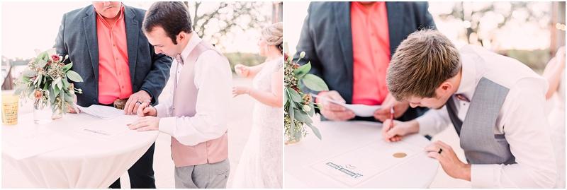 www.whitneykrenek.com :: Kristen Dixie Gin Wedding. Shreveport Wedding Photographer51.jpg