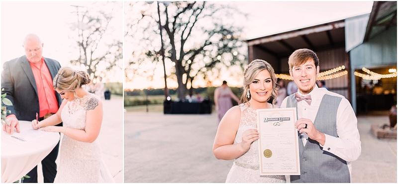 www.whitneykrenek.com :: Kristen Dixie Gin Wedding. Shreveport Wedding Photographer52.jpg