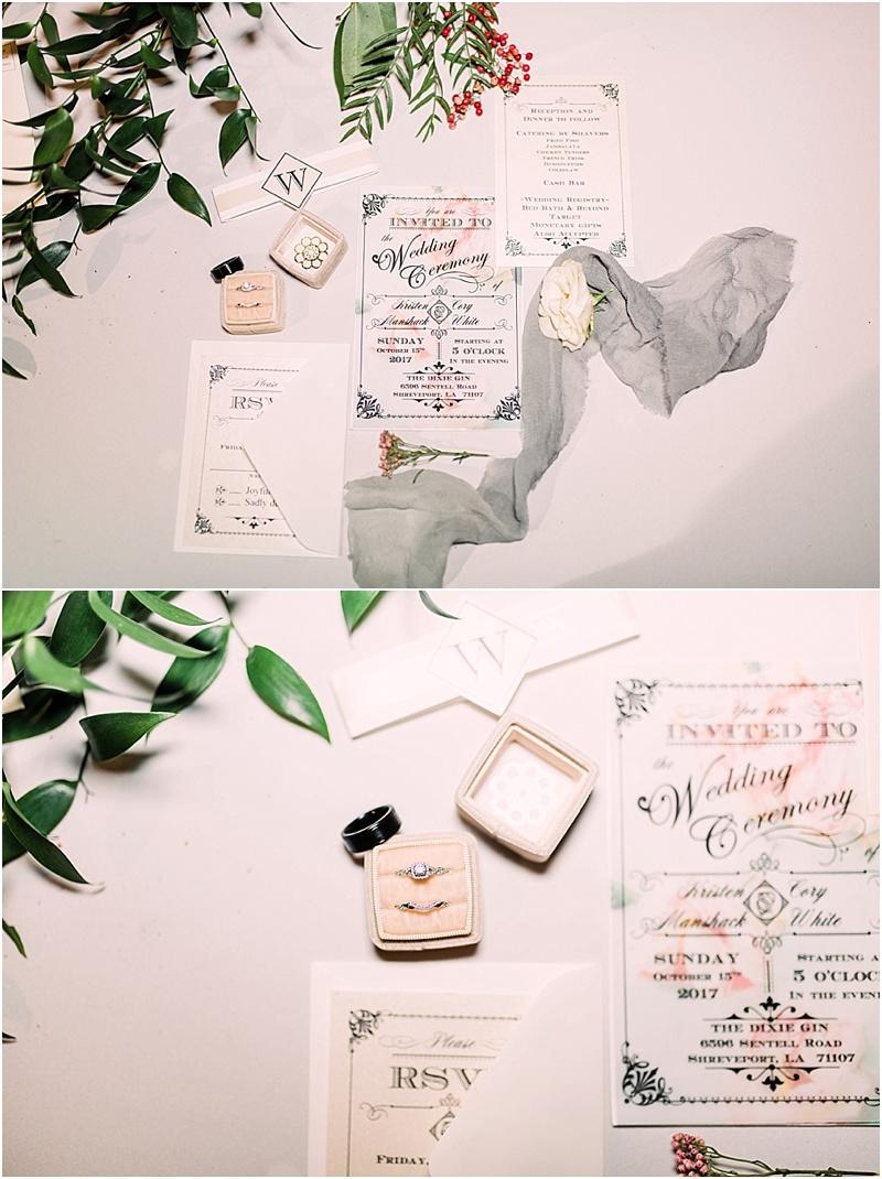 www.whitneykrenek.com :: Kristen Dixie Gin Wedding. Shreveport Wedding Photographer54.jpg
