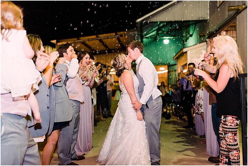www.whitneykrenek.com :: Kristen Dixie Gin Wedding. Shreveport Wedding Photographer55.jpg