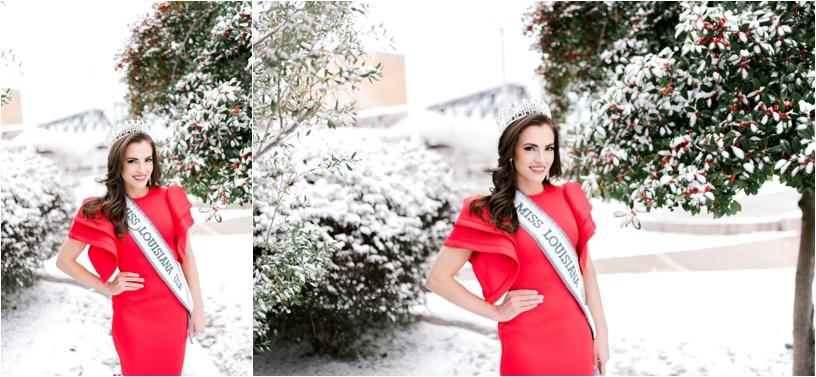 www.whitneykrenek.com  Lauren Vizza. Miss Louisiana USA 1.jpg