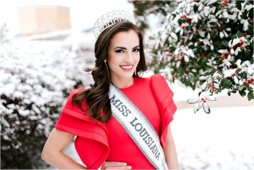 www.whitneykrenek.com  Lauren Vizza. Miss Louisiana USA 3.jpg