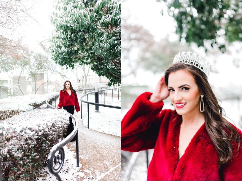 www.whitneykrenek.com  Lauren Vizza. Miss Louisiana USA 6.jpg