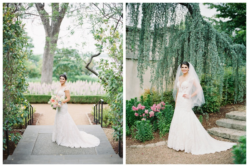 www.whitneykrenek.com  Dallas Wedding Photographer. Dallas Arboretum & Botanical Gardens 9.jpg