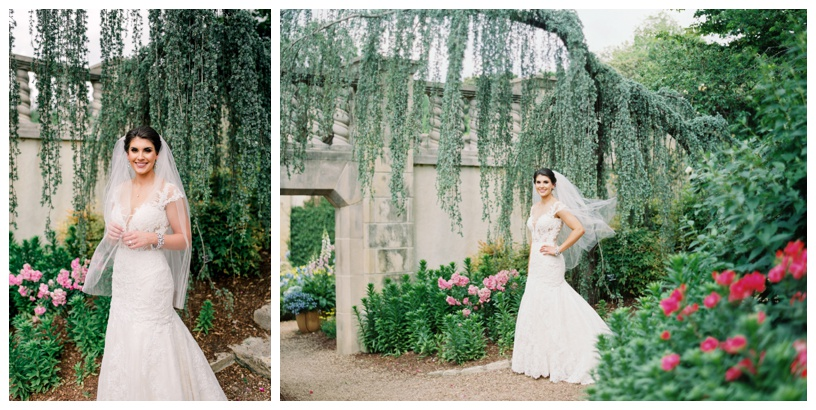 www.whitneykrenek.com  Dallas Wedding Photographer. Dallas Arboretum & Botanical Gardens 11.jpg