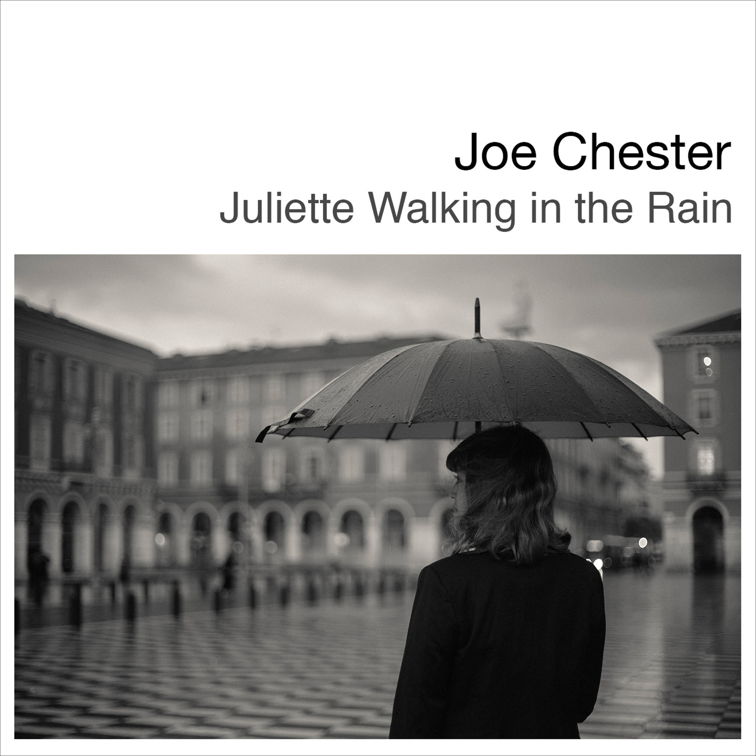 BOHCDS003 - JOE CHESTER - JULIETTE WALKING IN THE RAIN.jpg