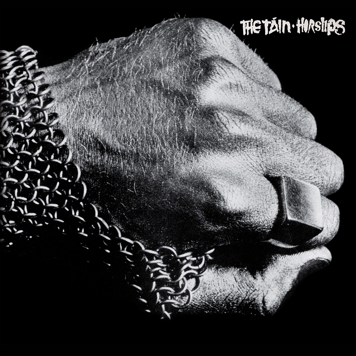 Horslips - The Táin