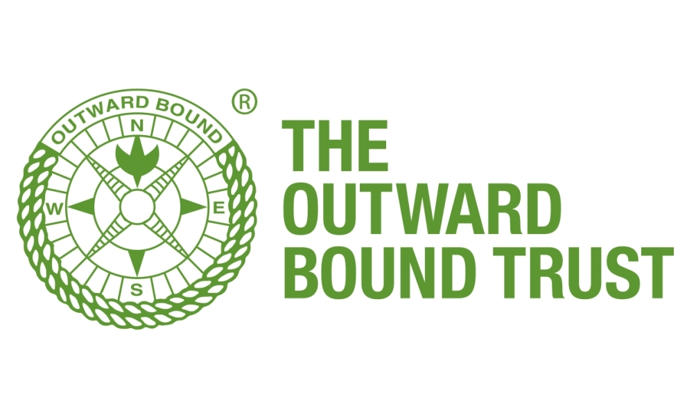 The Outward Bound Trust_Green Logo.jpg