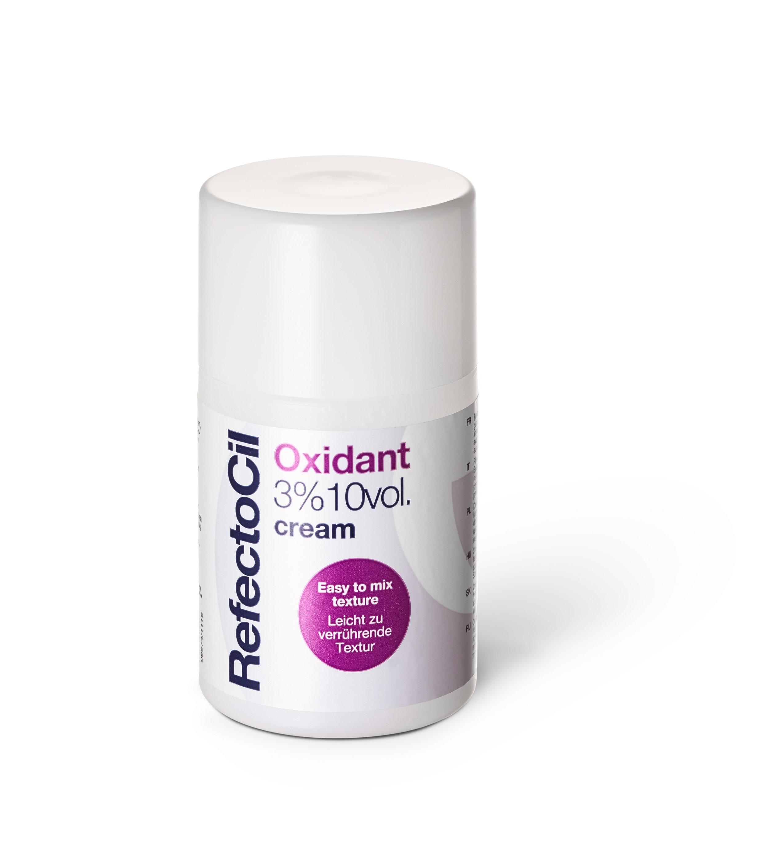 Oxidant Creme 3%