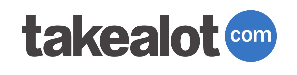 takealot-logo-copy-3.jpg