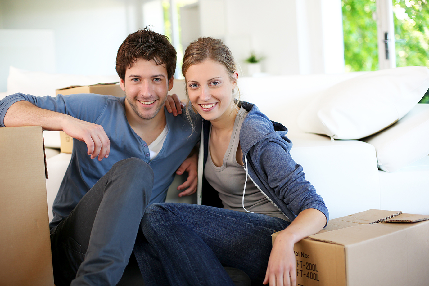 couple with boxes.jpg
