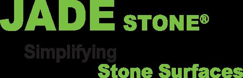 jadestone-logo.png