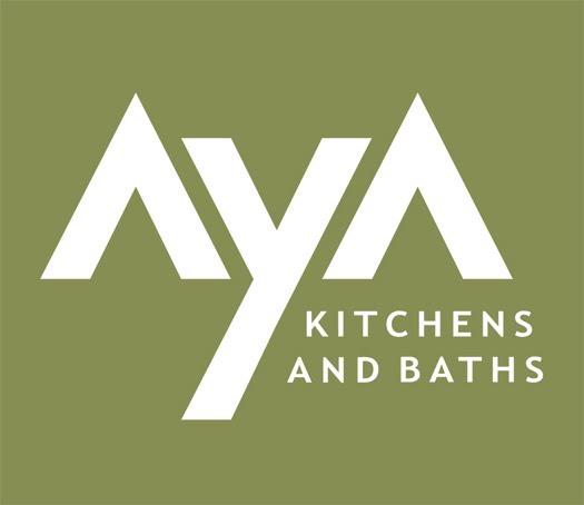 AyA_tab_Logo.jpg
