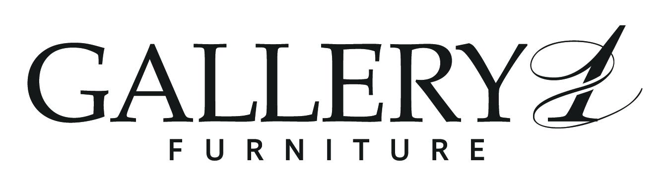 Gallery1 logo 2016 web.jpg