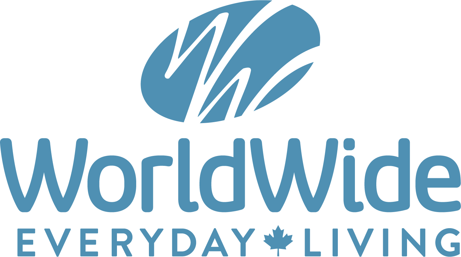 WorldWide Logo 2016 vertical EL blue.jpg