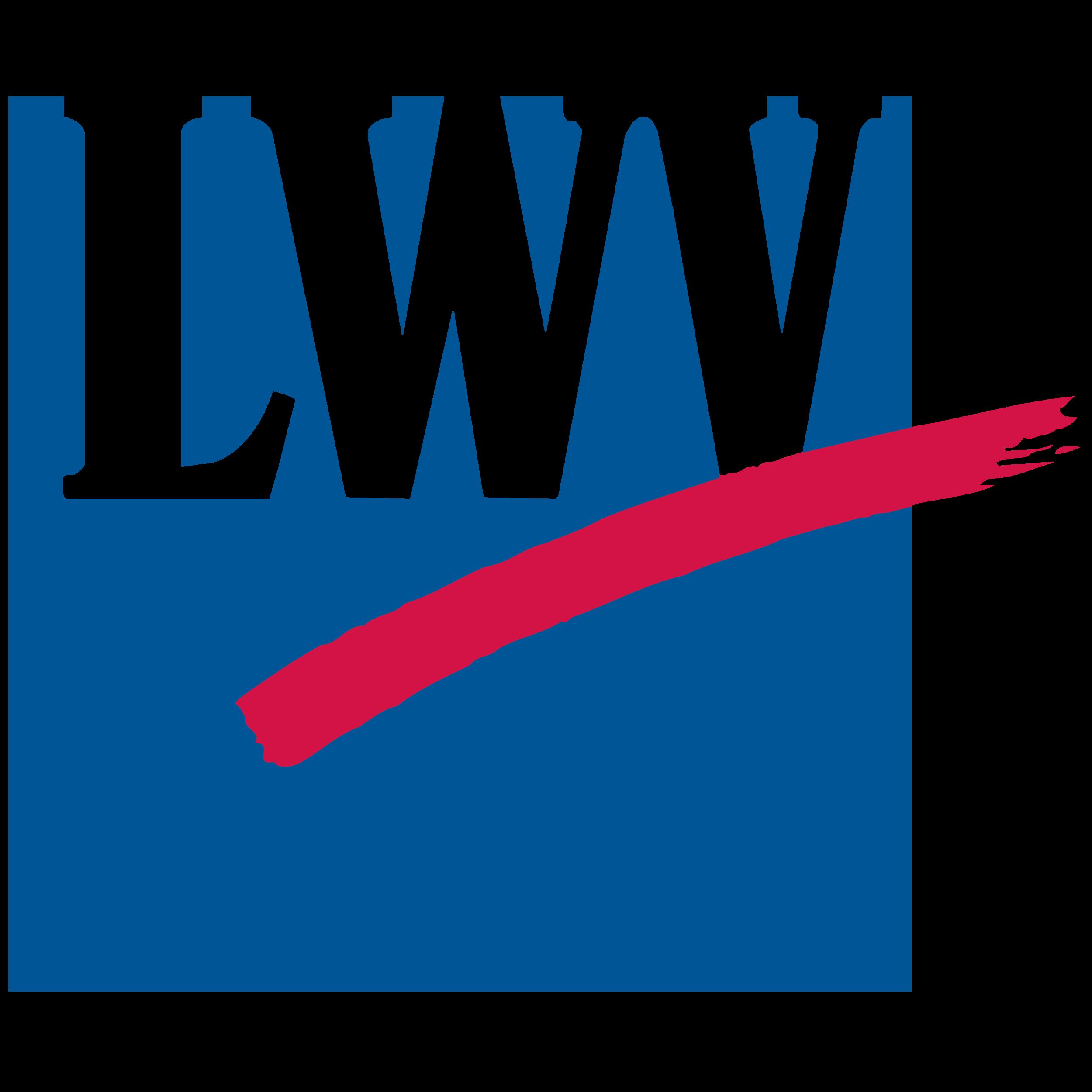 LWV-Logo_Color_Open.png