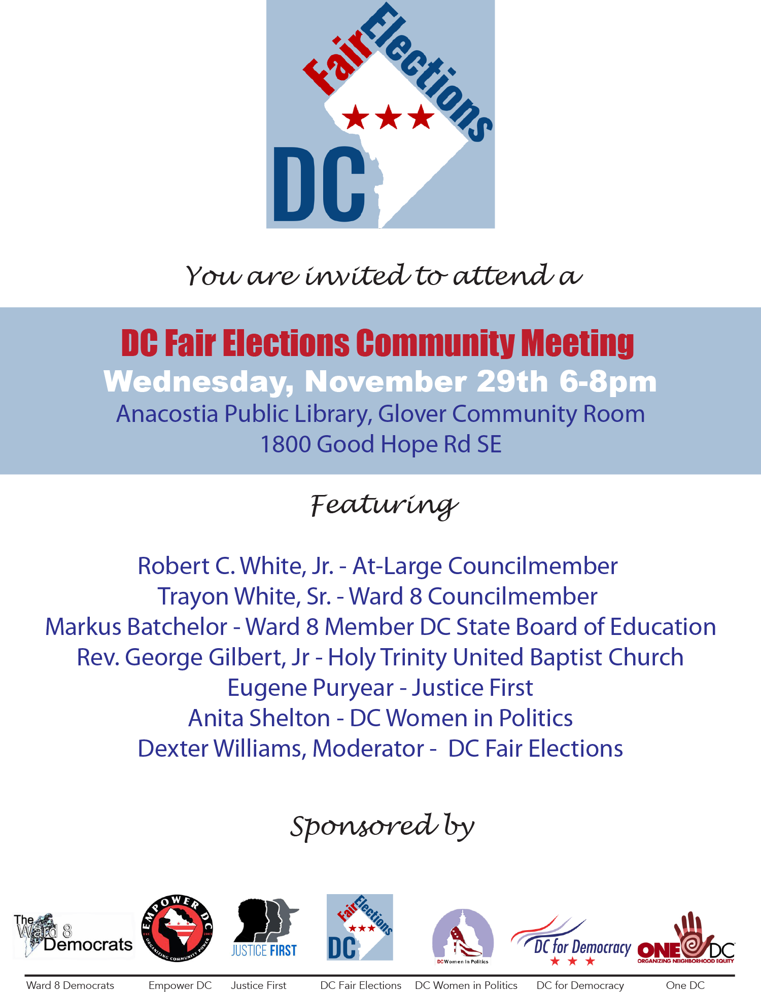 W8 meeting invitation.png