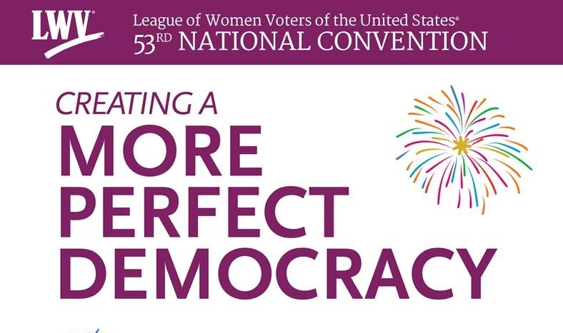 convention2018.jpg