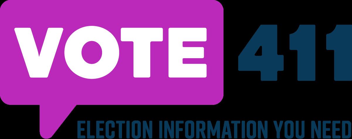 Vote411-logo_web_color_tagline_large.png