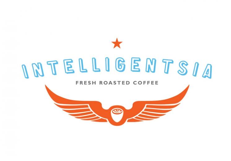 Intelligentsia_logo-746x520.jpg