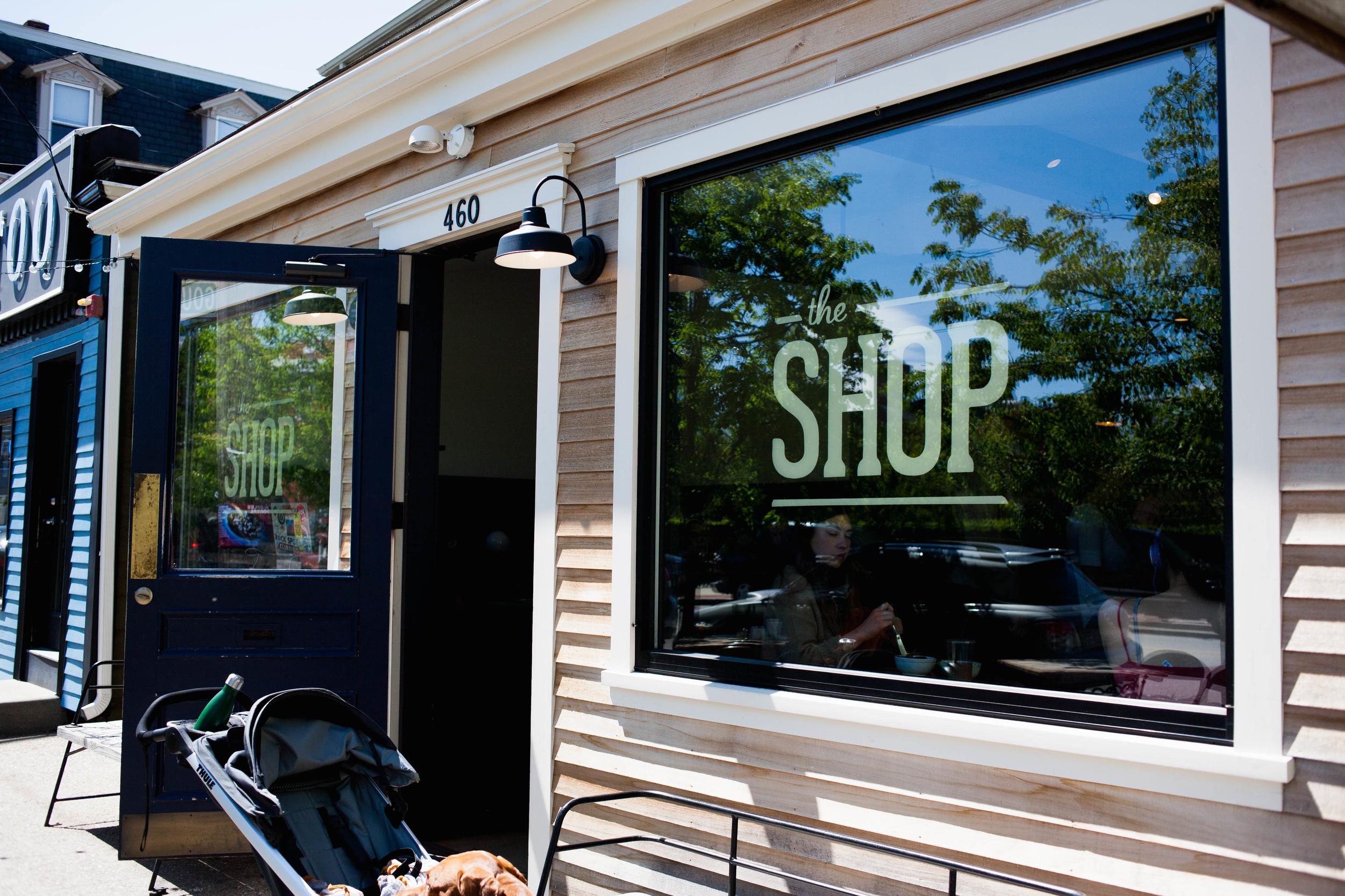 The Shop_Outside.jpg