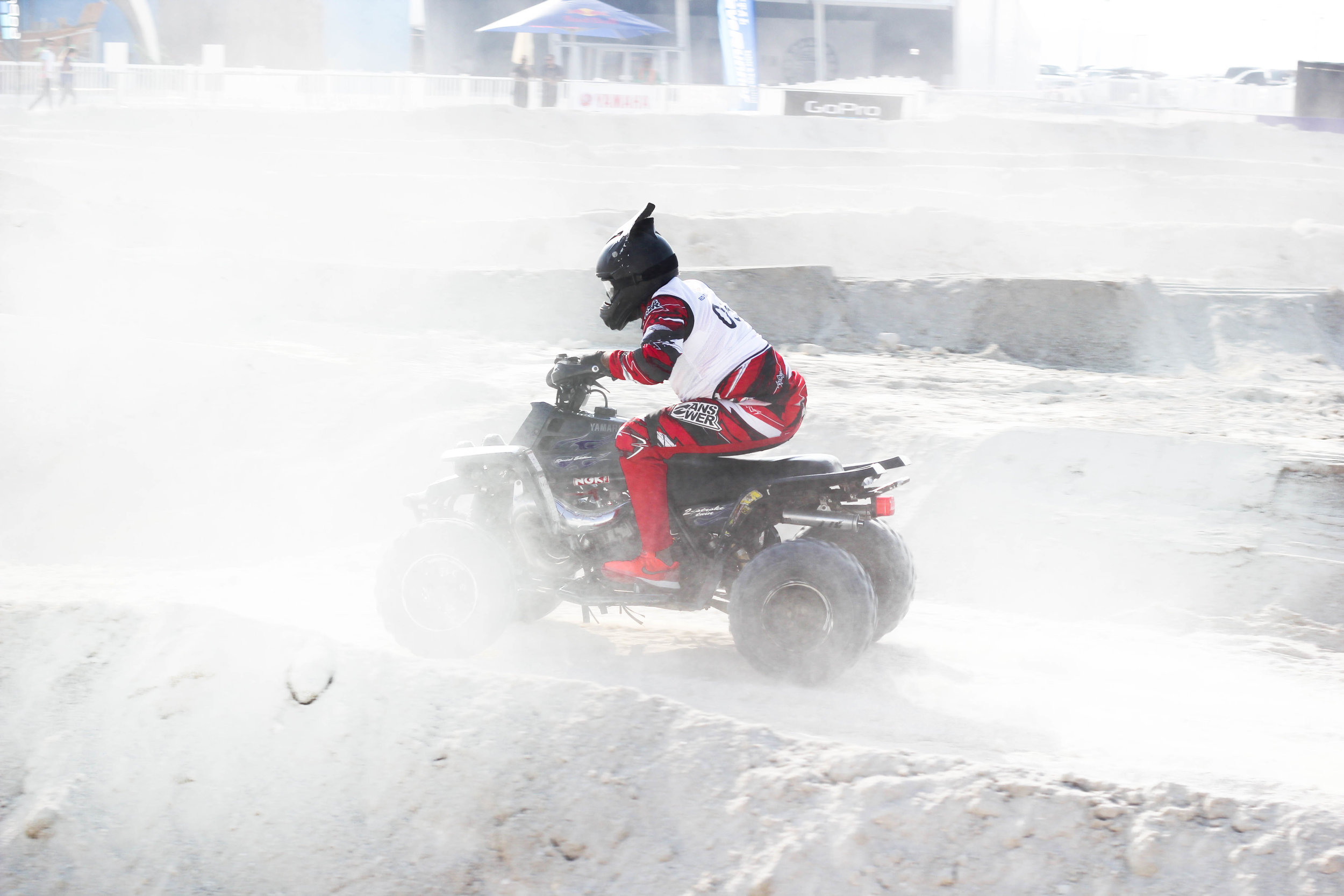 Red Bull Bar Bahr Bahrain Quad Biker.jpg