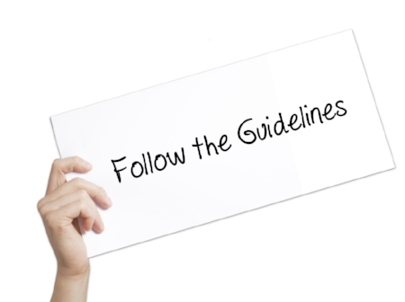 078897793-follow-guidelines-sign-white-p.jpeg