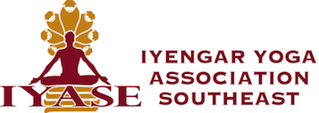 IYASE logo and text for web-1.png