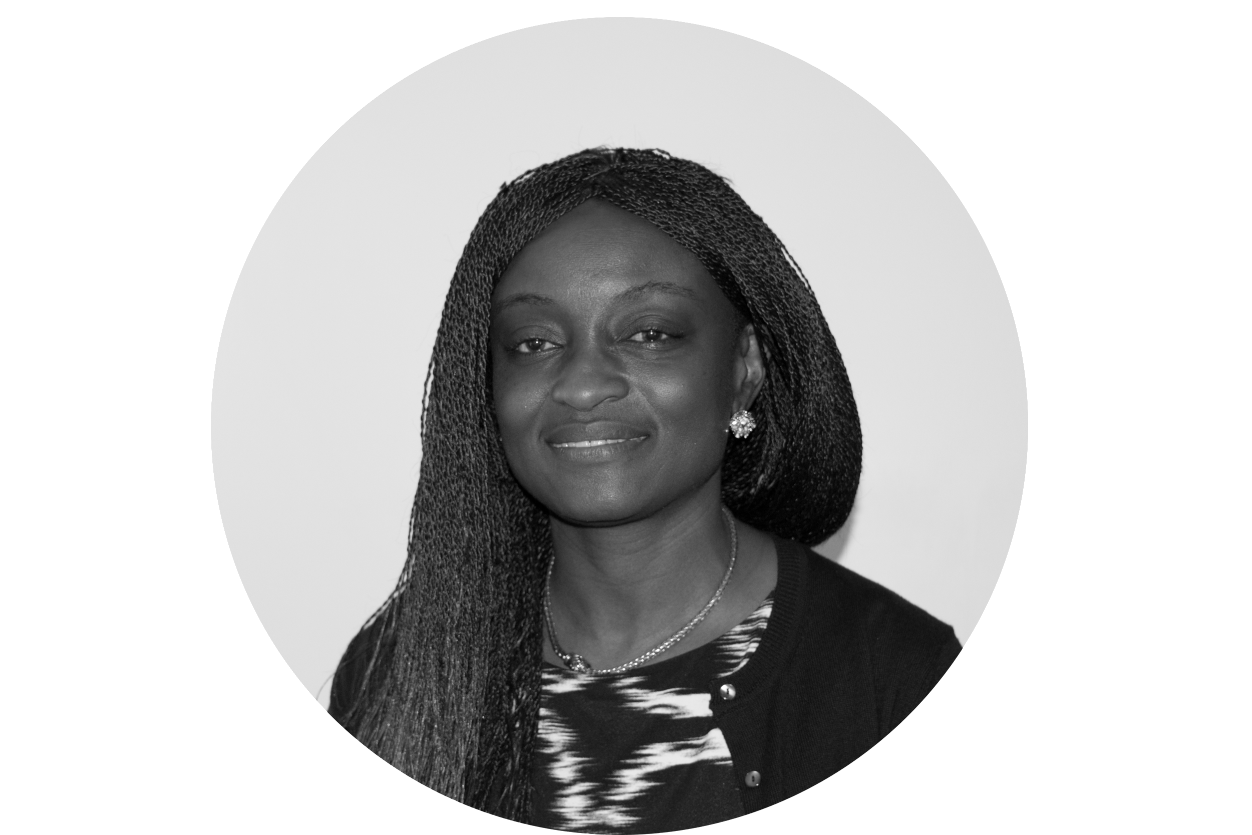 Dorothy Siaw-Asamoah, MBA, PhD   Clinical Assistant Professor/Assistant Faculty Director (LeaderCORE) at University at Buffalo