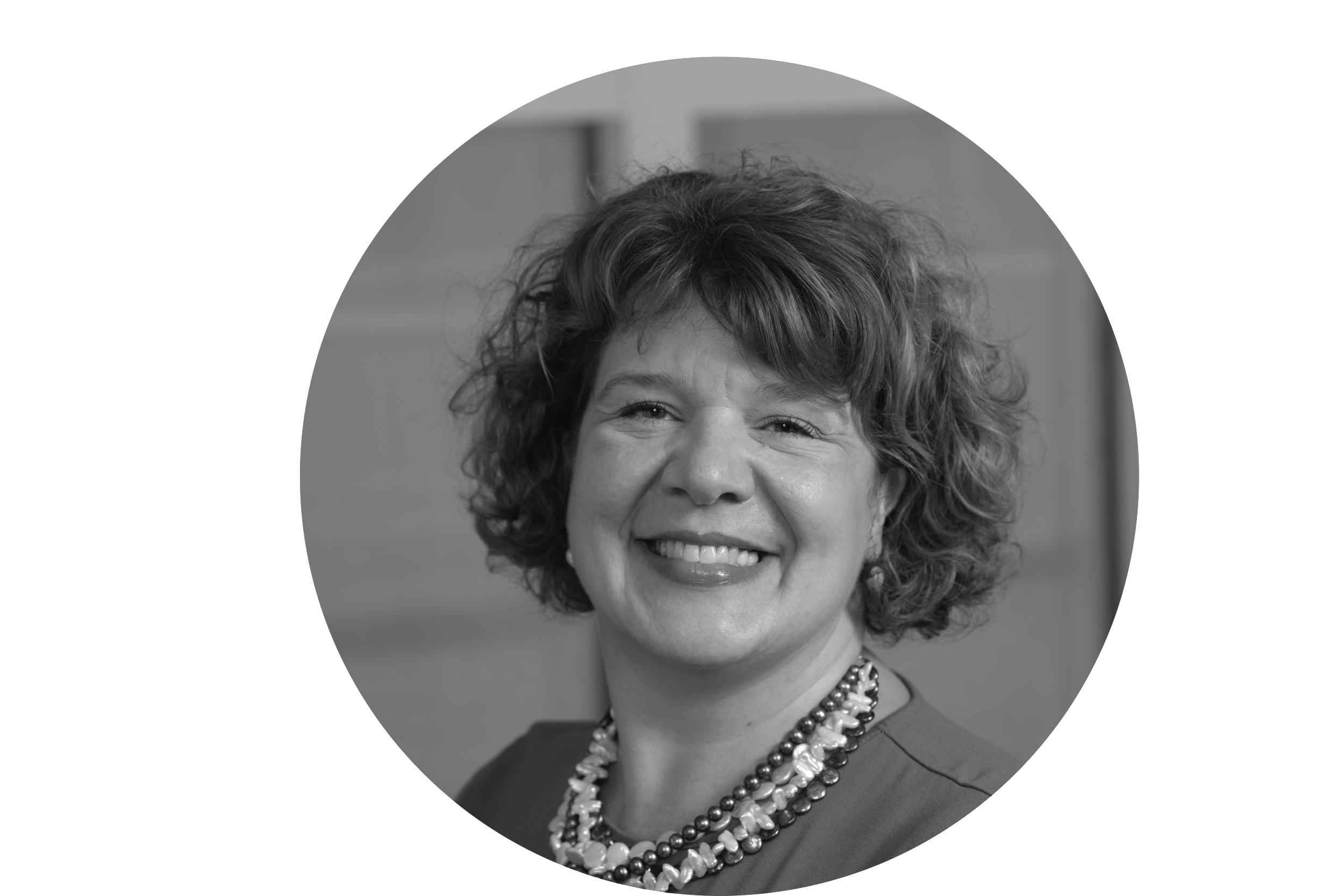 Amy Johnson   Employer Relations Manager, The University of Buffalo