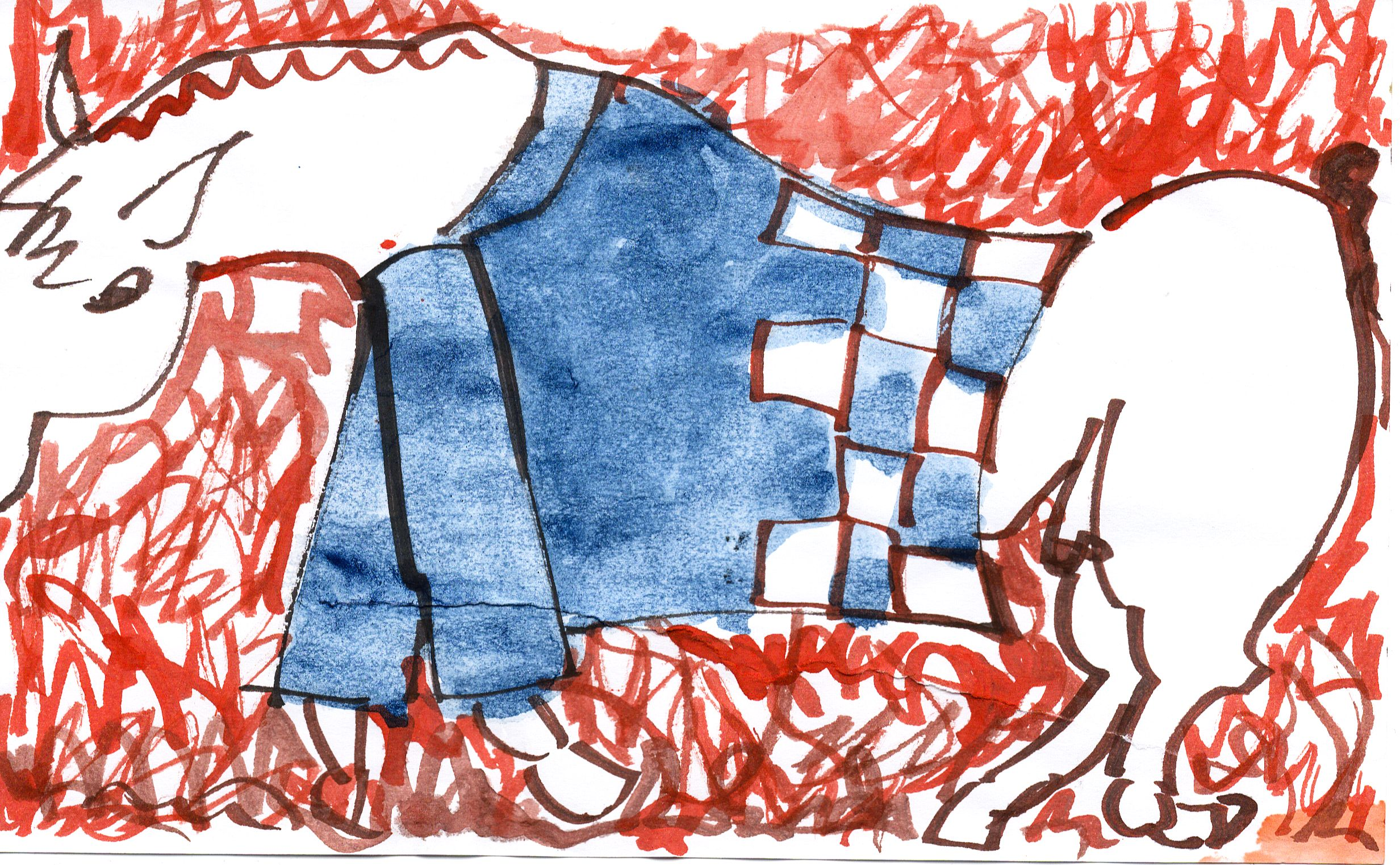 drawing_2012_horse (7 of 20).jpg