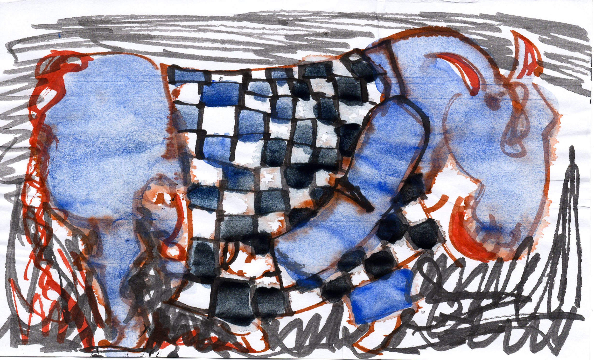 drawing_2012_horse (8 of 20).jpg