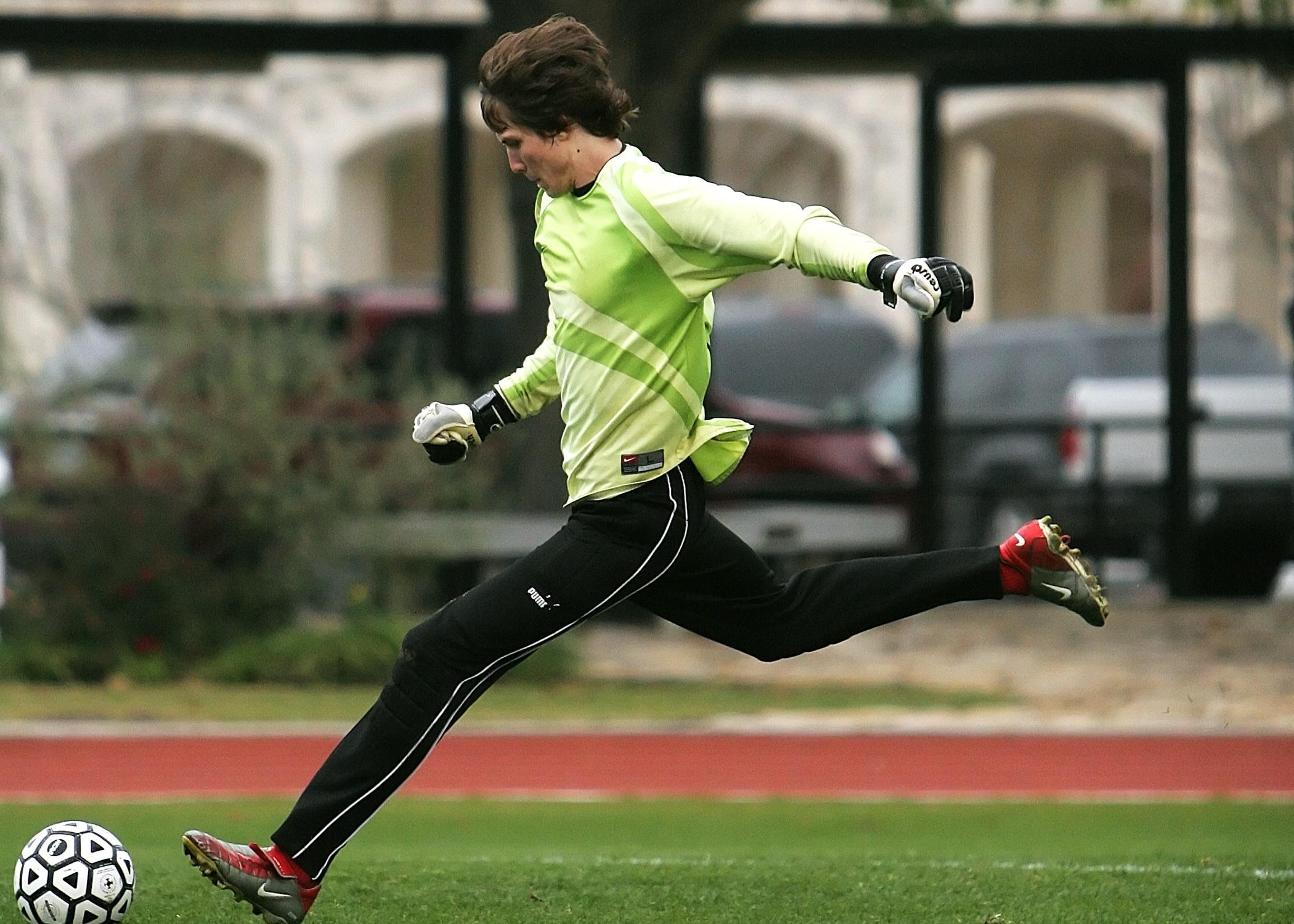 Soccer player white male .jpg