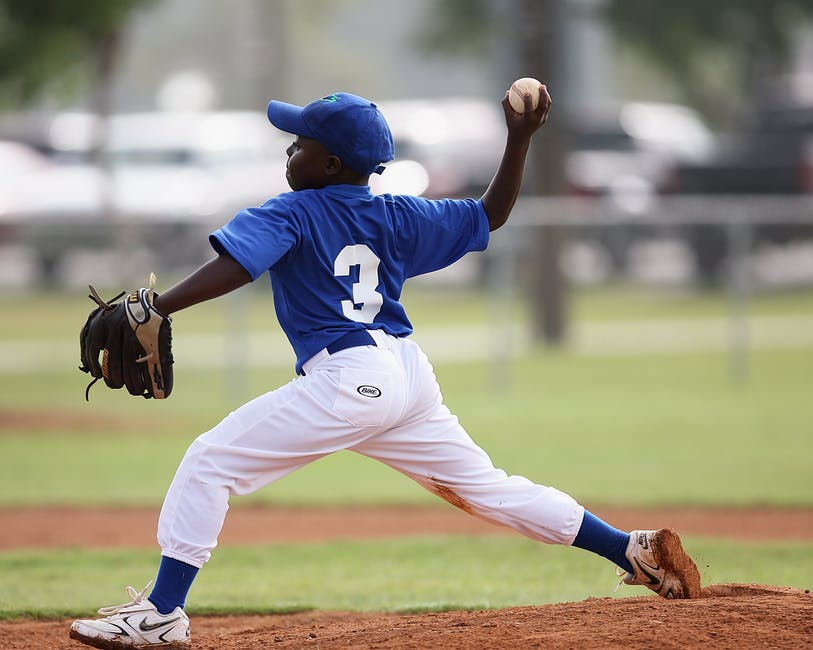 black male child baseball.jpg