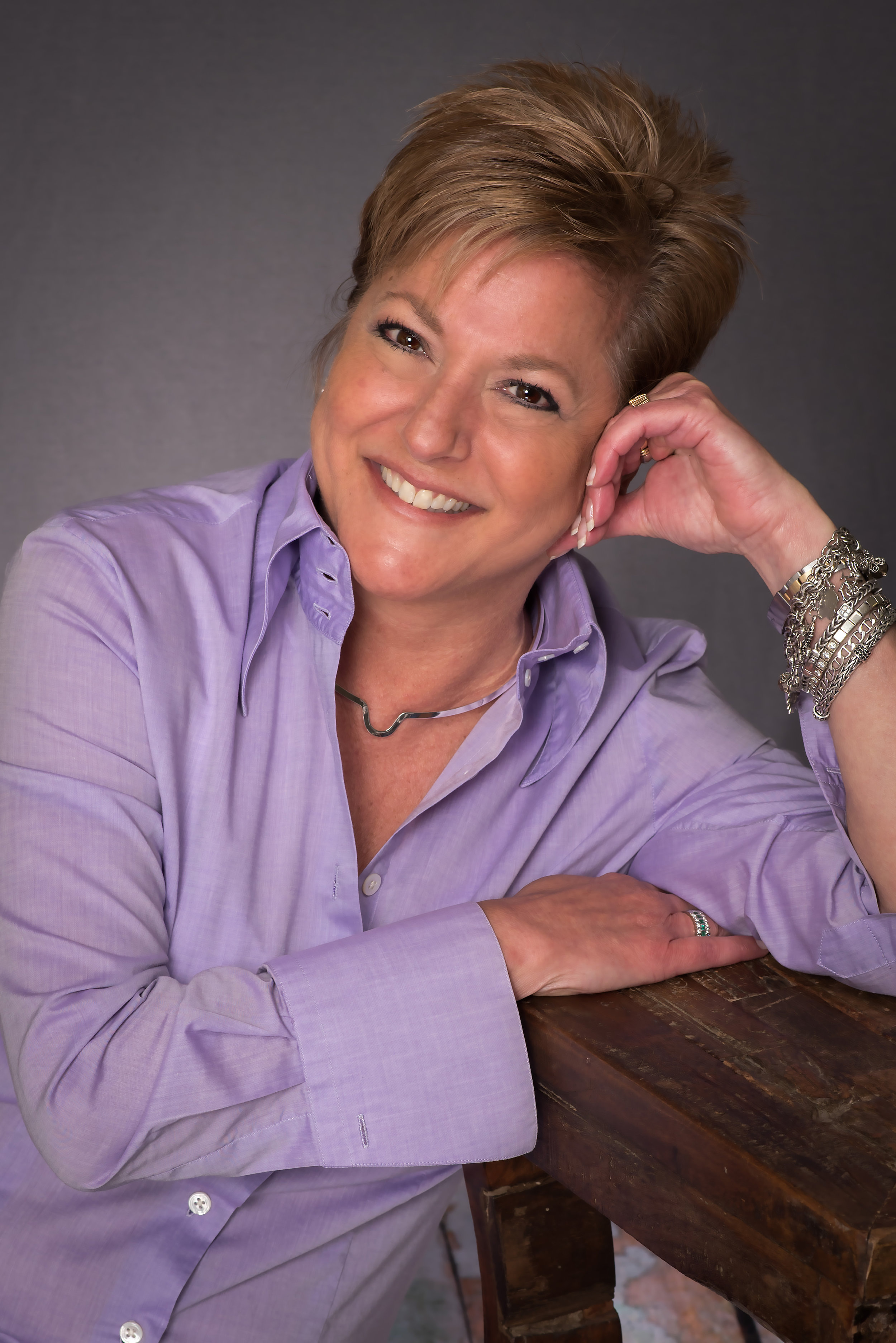 phyllis l trower - designing performance strategies that transcend ordinary results