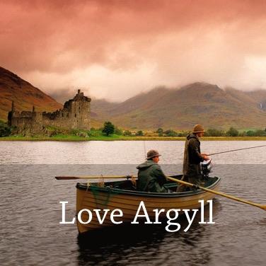 Love-Argyll-Thumbnail.jpg