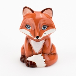 Little Fox.jpg