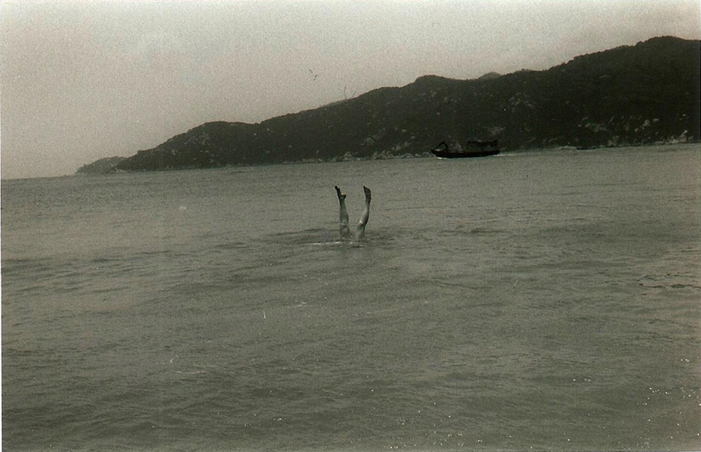 Cheung Chau Island, Hong Kong [21.05.12]