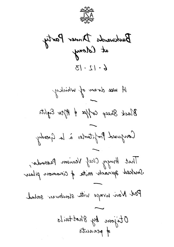 backwards-menu.jpg