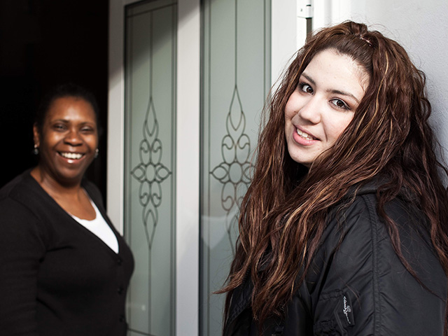 A-Depaul-UK-Nightstop-host-volunteer-welcomes-a-young-person-to-stay-for-the-night.jpg