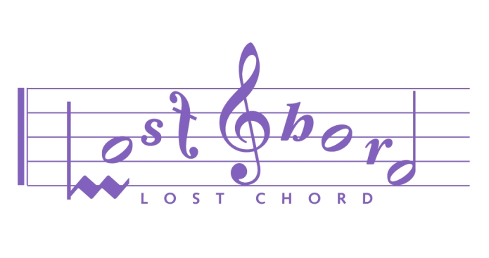 Lost chord.png