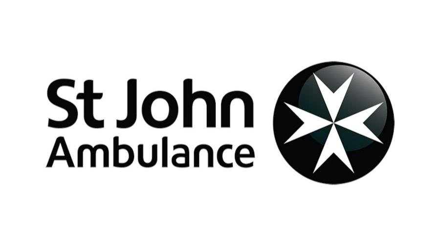 St+John+Ambulance.jpg