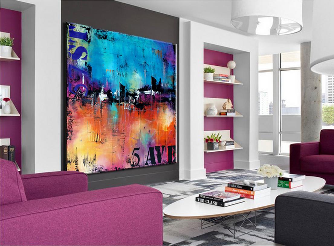 purple-and-gray-living-roomideas.jpg