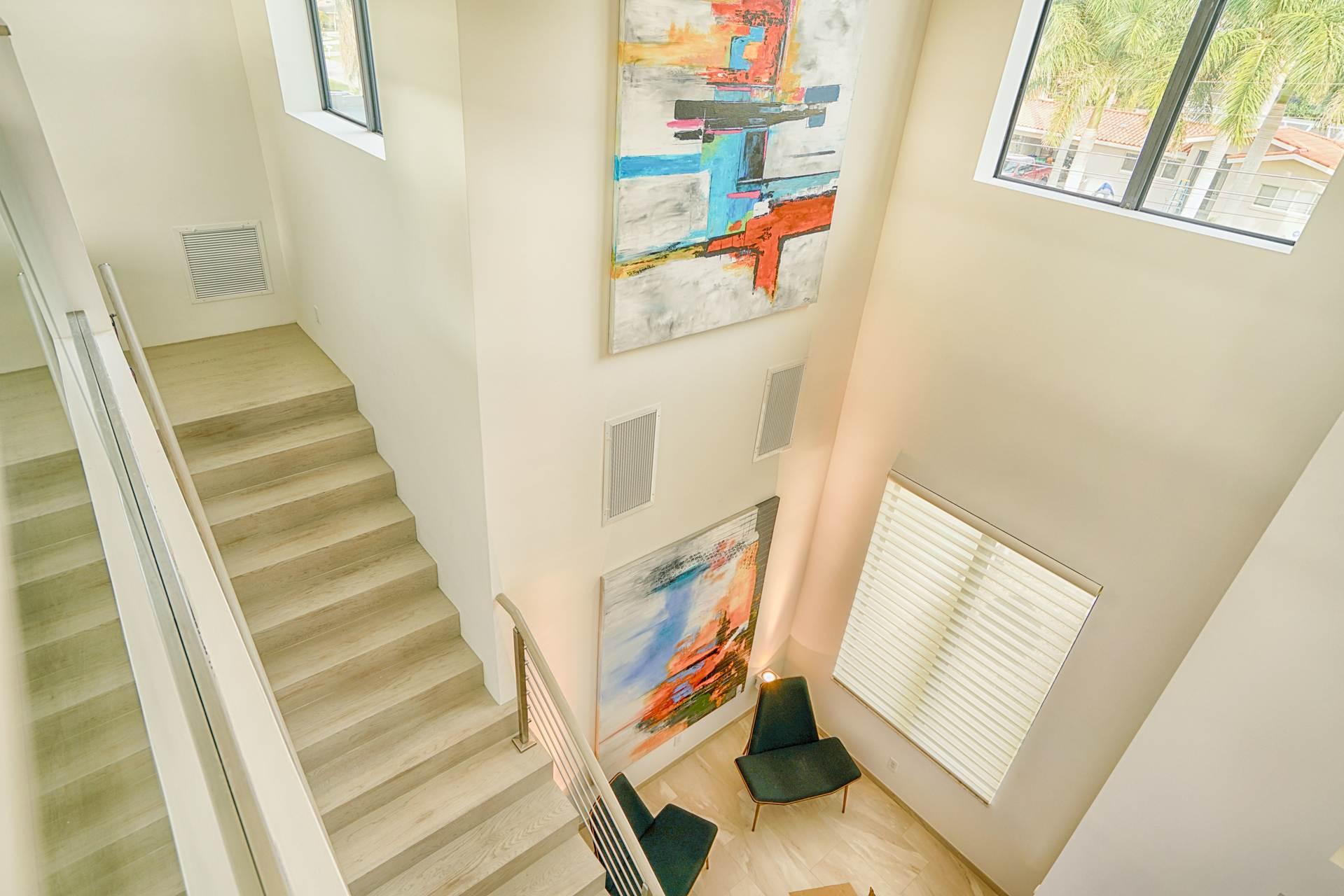 treppe,aufgang2.jpg