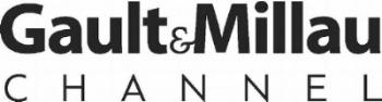 Logo_GM Channel_Print_100K.jpg