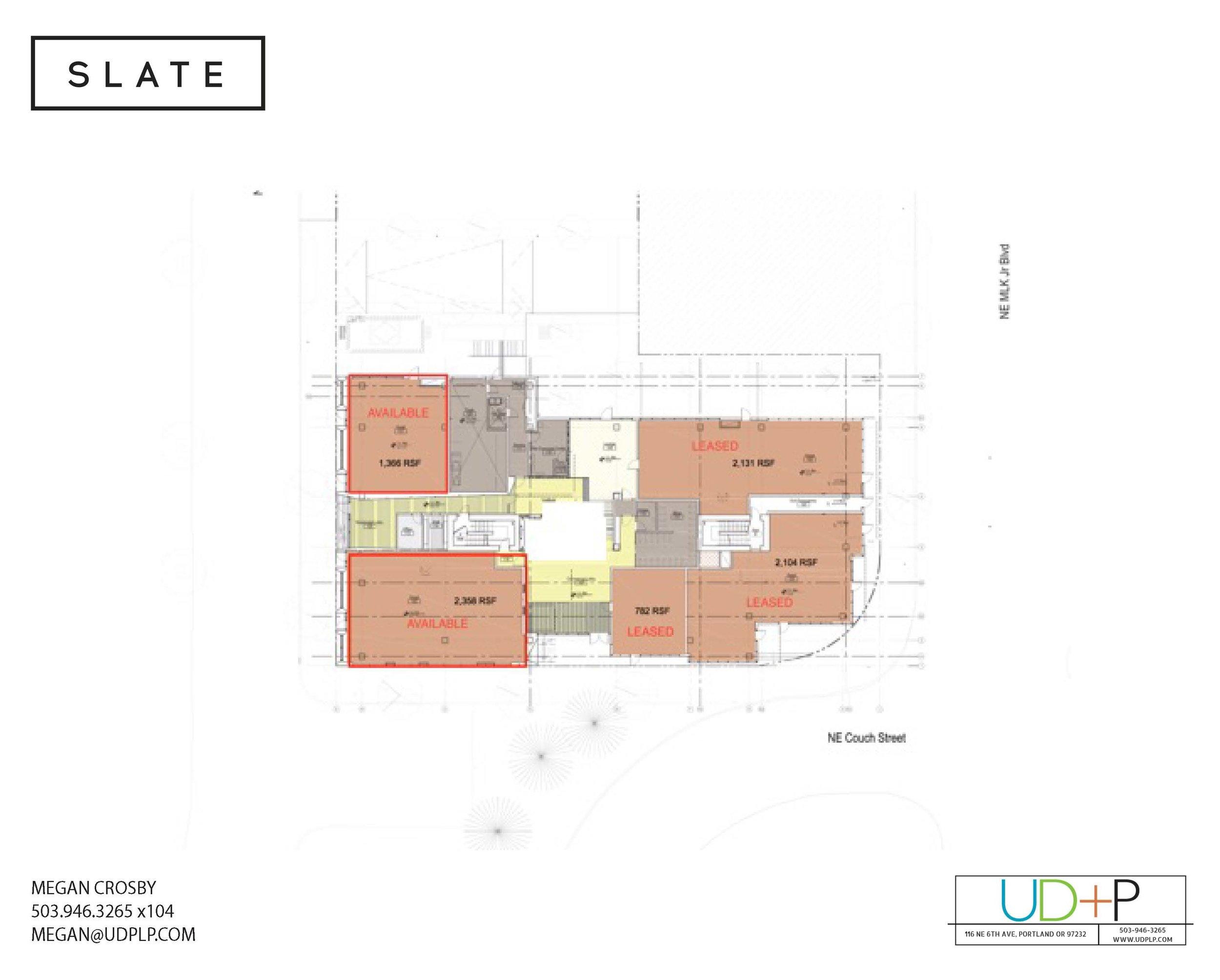 Slate Retail Floor Plan.jpg